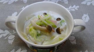 牛乳スープ1.JPG