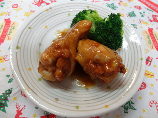 チキン.JPG