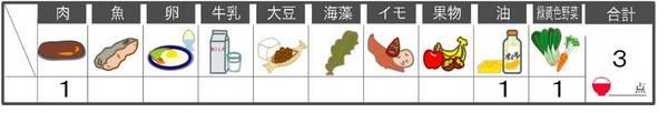 図2.jpg2.jpg