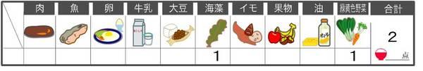 10品目きゅうり.jpg
