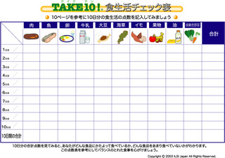 shokuseikatsu.jpgのサムネイル画像