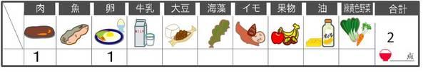 サンド10品目.jpg