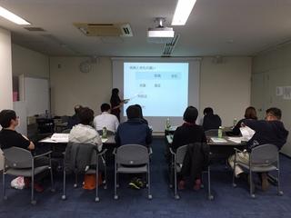 ajinomoto2.JPGのサムネイル画像