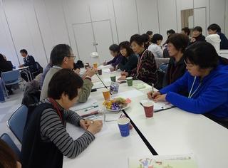 kiyora-n1mini.jpgのサムネイル画像