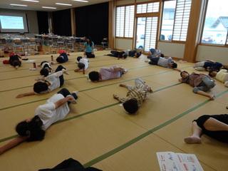 yoshika3.jpgのサムネイル画像