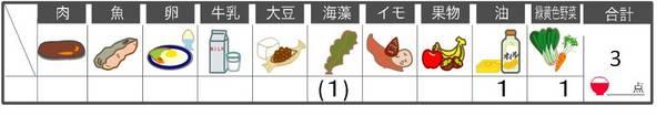 グリル野菜10品目.jpg