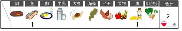 ズッキーニ10品目.jpg