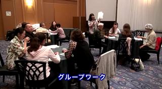 ishigaki-6.pngのサムネイル画像