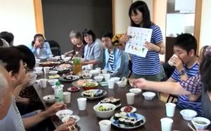 ishinomaki2018.4.6-1.pngのサムネイル画像のサムネイル画像