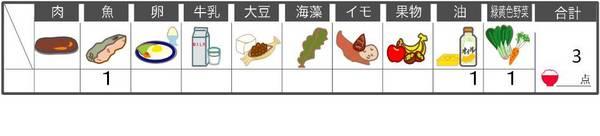 sakechan.10hinnmoku .jpg
