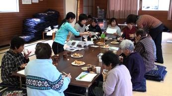 201212_ishinomaki_take10b.jpg