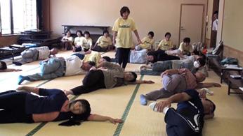 「ますだテイクテン!」 島根県 益田市